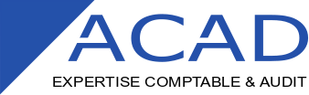 ACAD expertise comptable & audit